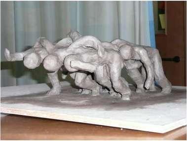 sculp_011