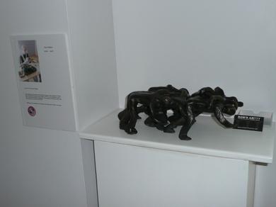 sculp_016
