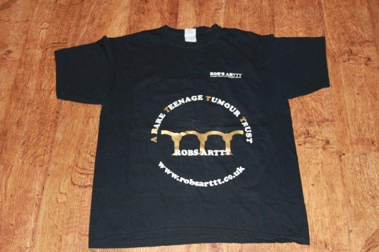 merchandise 003
